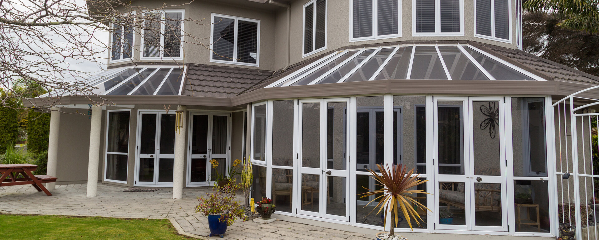 Exceed We Fix Windows Amp Doors Conservatory Repairs