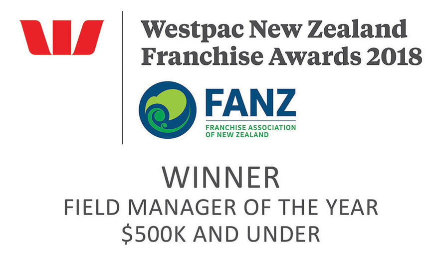 Exceed - we fix windows & doors   Franchise Business for sale NZ
